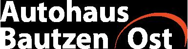 Autohaus Bautzen Ost
