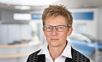 Eliane Grellmann